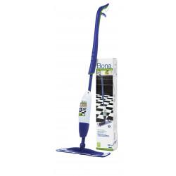 Bona spray mopa para pavimentos flutuantes laminados e cerâmica